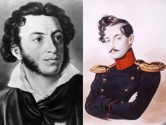 Судьба убийцы Пушкина