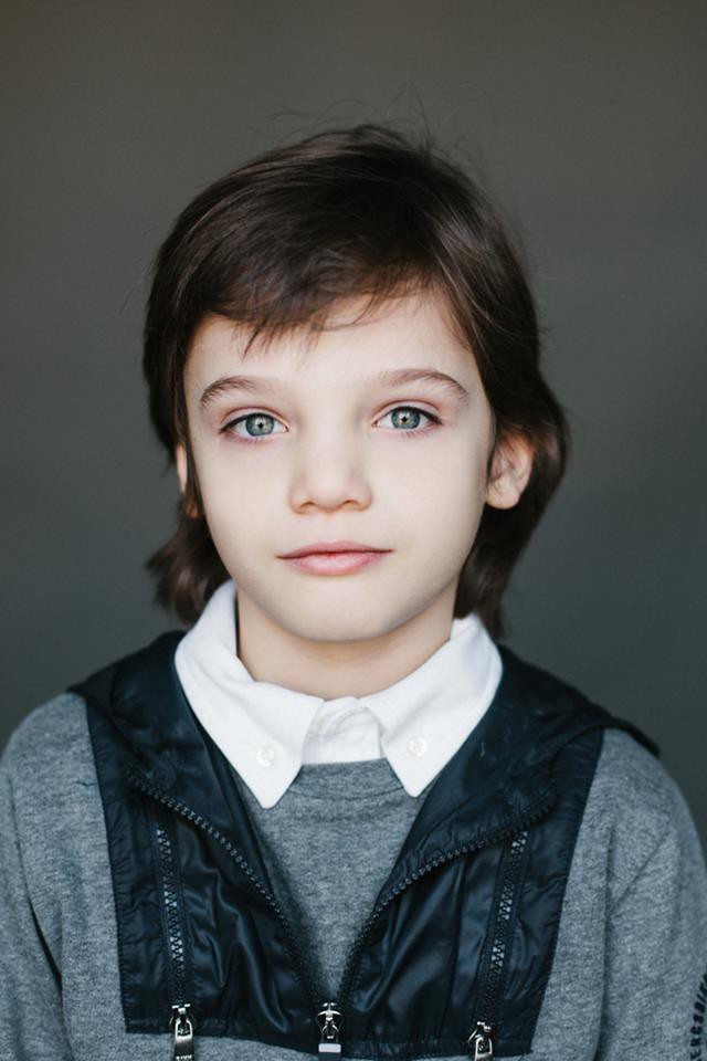 Мальчик трахнул армянку фото 241-715