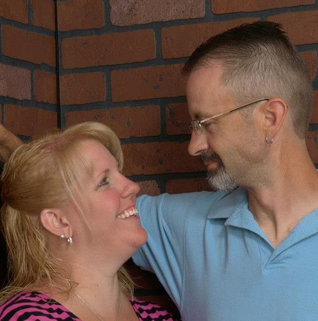 Жена и сын погибли у него на глазах... Но вскоре произошло двойное чудо!