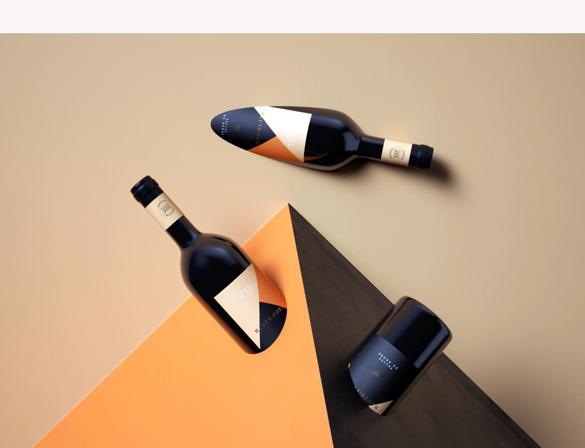 Давай узнаем: как выбрать хорошее и недорогое вино?