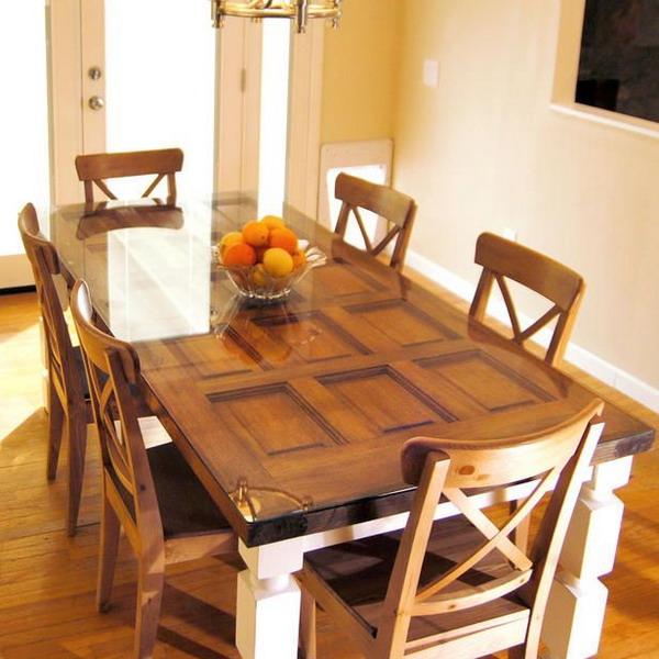 vintage-furniture-from-repurposed-doors6-3 (600x600, 288Kb)