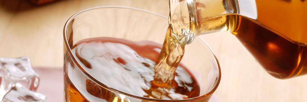 5 видов виски, в которых пора начать ориентироваться