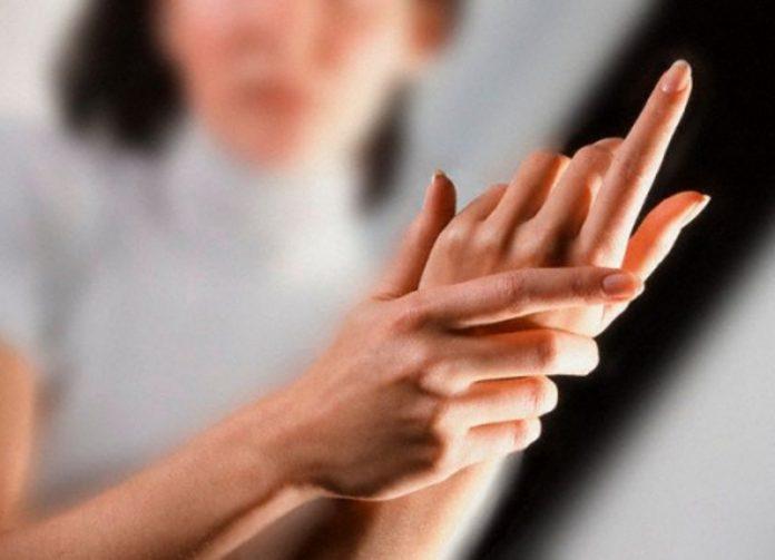Признаки инсульта, которые женщины не должны игнорировать