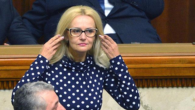 """""""Наступает суд Линча"""". Фарио…"""