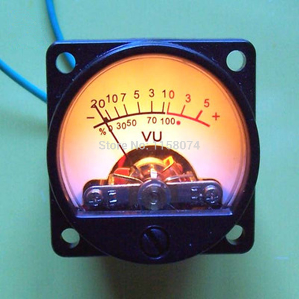 Du-01, приёмник аудиосигнала с фантомным питанием