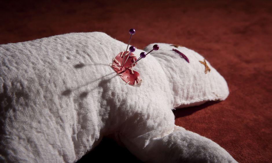5 ключевых фактов о стенокардии