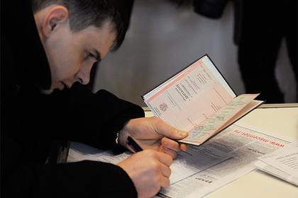 Подсчитано число ничем не занятых молодых россиян