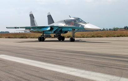 Намерение Ирака попросить помощи у России возмутило Пентагон