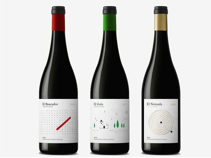 Интерактивная бутылка: выпей и поиграй!