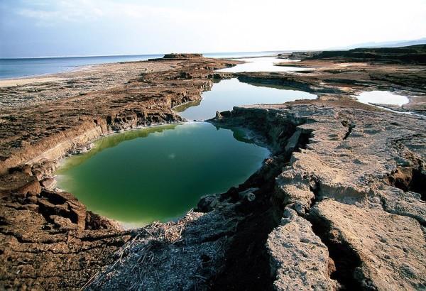 Финский Залив Ключевская