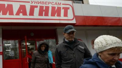 В Екатеринбурге эвакуировали…