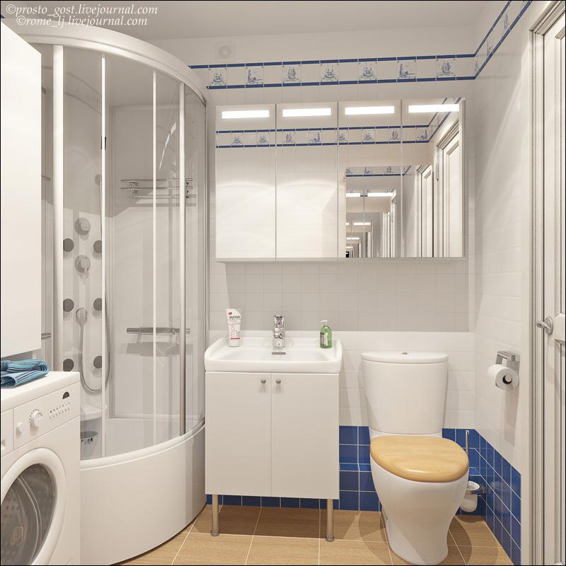Однокомнатная хрущевка квартира дизайн