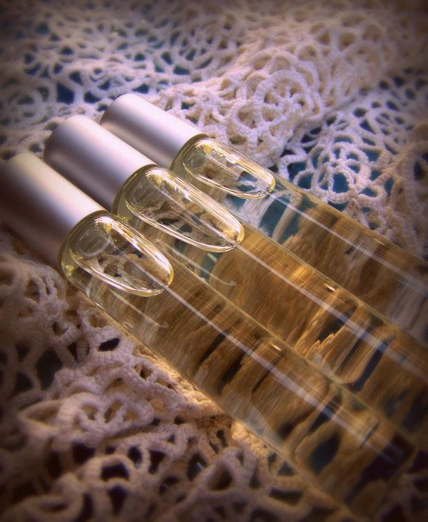 scent10 10 фактов о самых полезных запахах