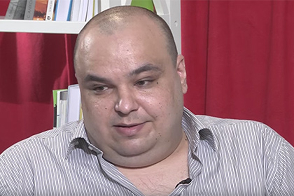Лживый пиар на трупах украинского «доктора Смерти»