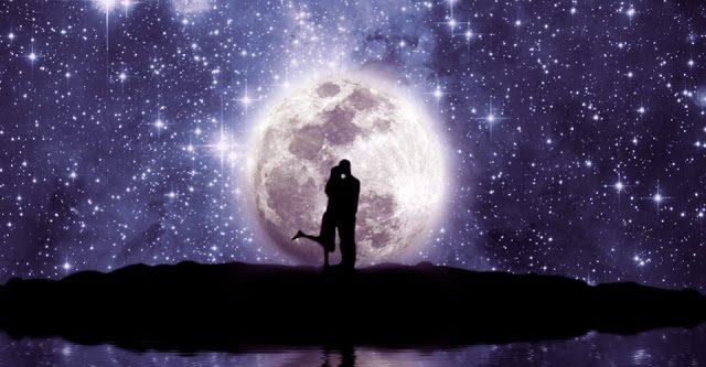 Лунный календарь с 24 по 30 апреля