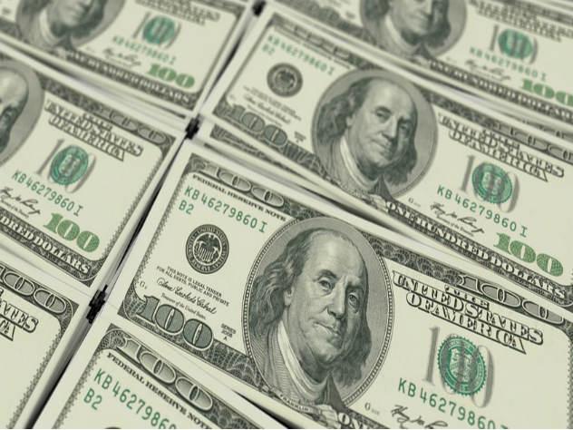 Курс доллара превысил 69 рублей после новых обвинений по делу  Скрипалей