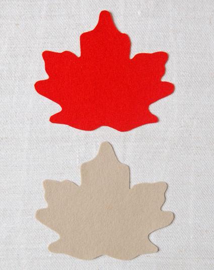 Leaf-Coasters-1-cut (425x537, 89Kb)