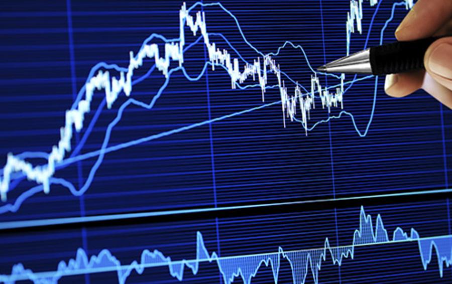 Рецессия в мировой экономике…