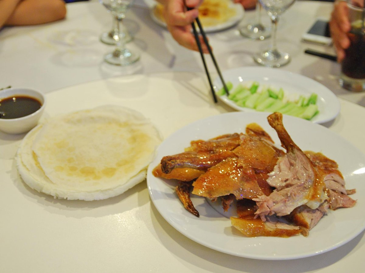 eat-peking-duck-in-beijing-da-dong-duck-roast-is-a-famous-spot-for-the-iconic-dish