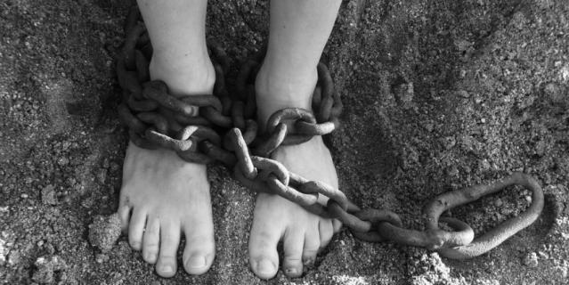 """""""Согласилась поехать к нему"""": в Крыму девушку искали два месяца"""