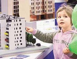 Продать квартиру с долей детей теперь можно только через нотариуса