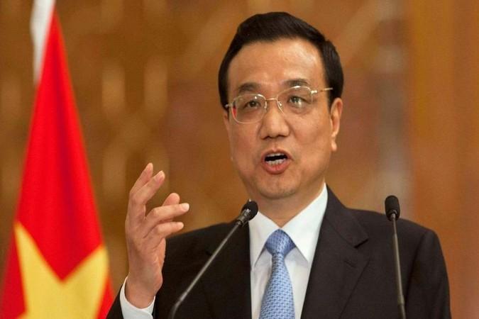 В Китае считают, что итоги Второй мировой войны следует отстаивать