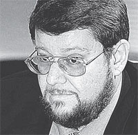 Евгений Сатановский. Арабы ведут дорогую войну