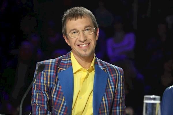 «Это ужасный, отвратительный клип»: Сергей Соседов потребовал запретить скандальный ролик Киркорова и Баскова