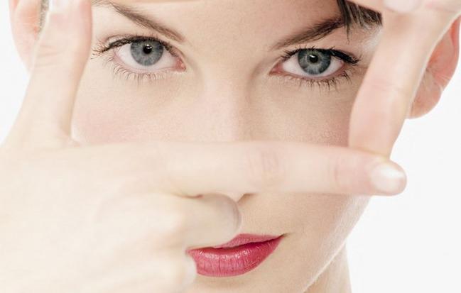 народные средства от запаха изо рта отзывы