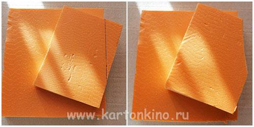 tort-iz-konfet-02