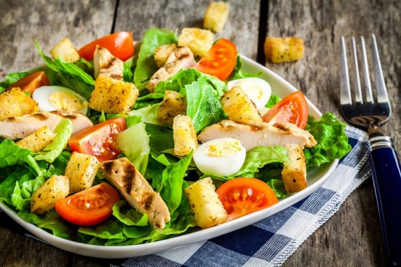Несколько способов похудеть без вреда для здоровья
