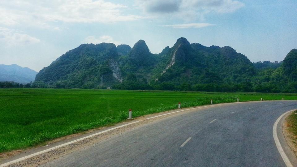 Экстремальное путешествие по Азии: автостоп Бали-Москва