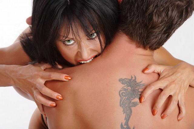 seksualnie-obichai-evropeytsev