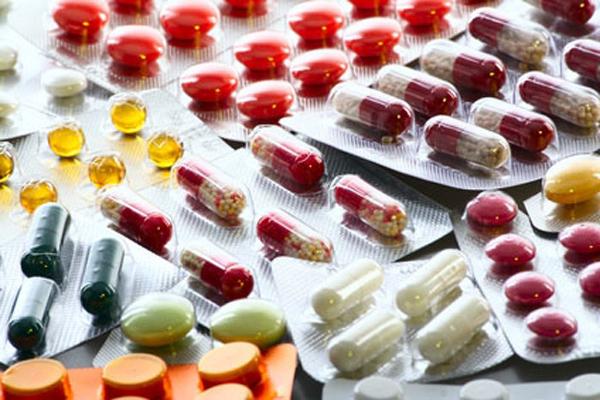 RG.RU: В России появятся аналоги жизненно важных лекарств