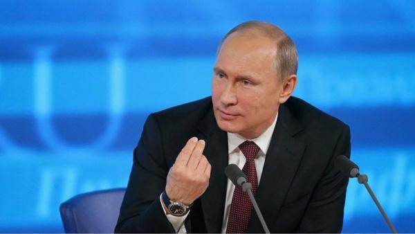 Вот и ответ:Путин - Правительство не трогал, поскольку нет времени на адаптацию нового