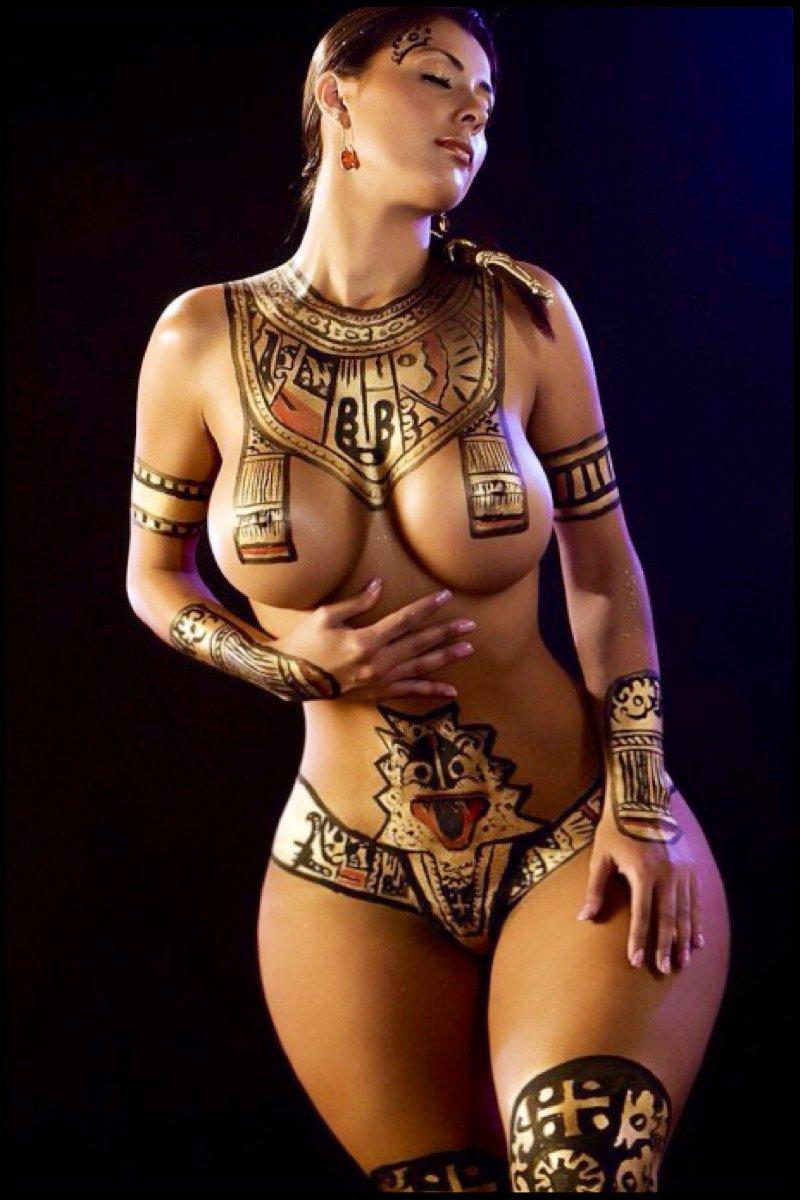eroticheskie-oboi-zhenshin-afriki