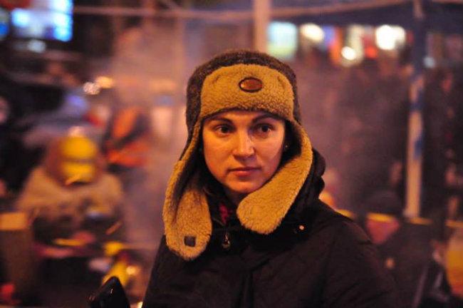Украинский депутат проболталась, как закон о статусе Донбасса используют против РФ..
