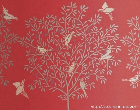 5_ft_olive_tree_wall_stencil_reusable_easy_interior_designs_decor_cf7b84fa (460x362, 102Kb)
