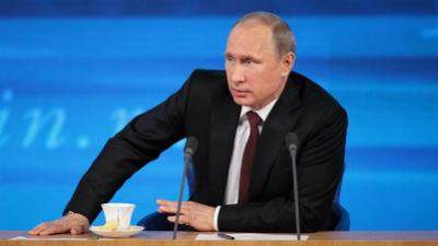 Кремль: вопрос о «Мистралях» полностью урегулирован
