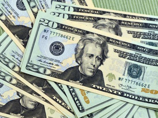 МИД: Россия намерена отказаться от доллара