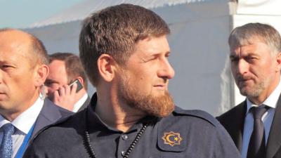 Кадыров: Масхадова убили по …