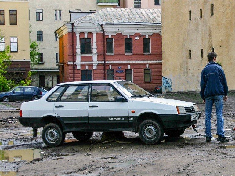 термобелье машина за 200 тысяч рублей какую купить марку термобелья
