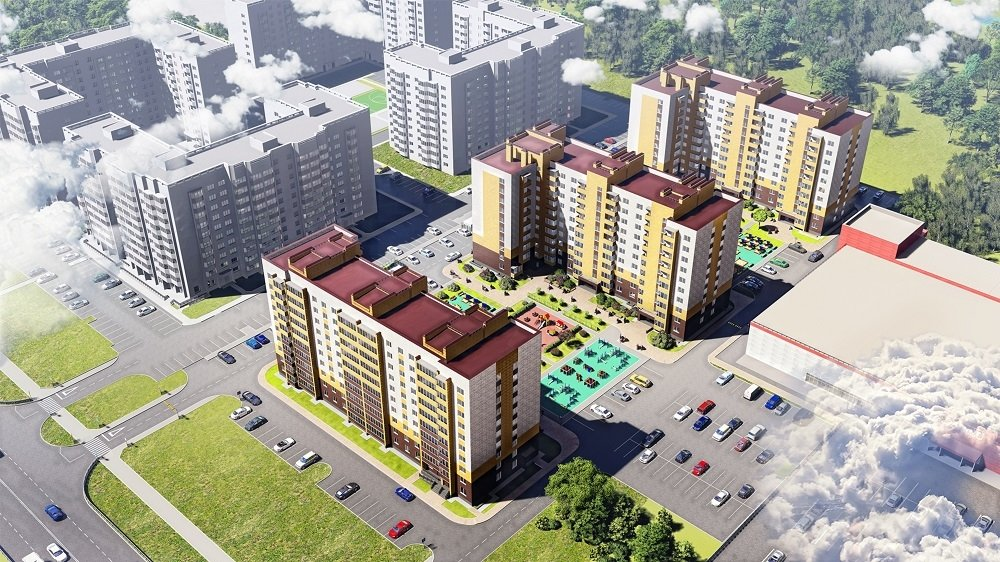«Основано на здравом смысле»: Хазанов прокомментировал предложение Собянина о допвложениях в городские агломерации
