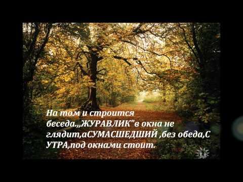 МЕЛОДИЯ СНА.
