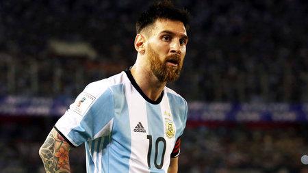 Сборную Аргентины в матче с Нигерией поддержат более 20 тысяч фанатов