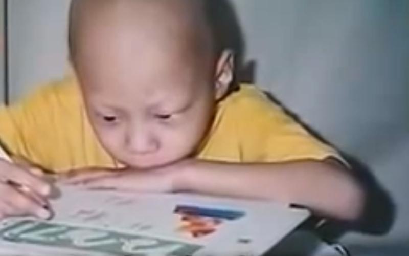 Стала раком перед сыном смотреть фото 214-255