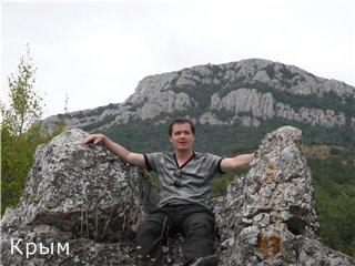 Нужно вернуть Крыму статус Русской Ривьеры