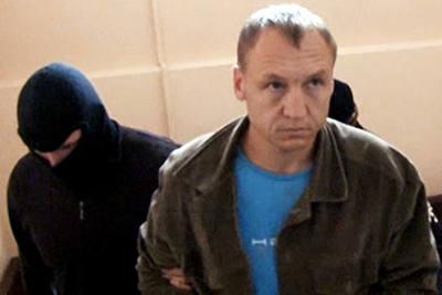 Шпионские игры: что ищут в России агенты из Прибалтики?