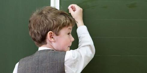 45 несерьёзных правил русского языка, к которым следует отнестись очень серьёзно