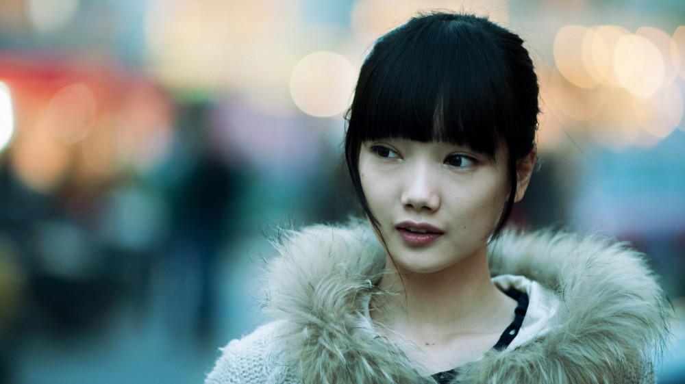 Хочу в Китай! китай, фото